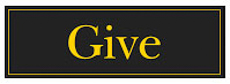 Give to Watauga Residential College