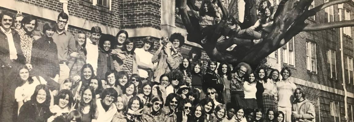 Watauga Class of 1981